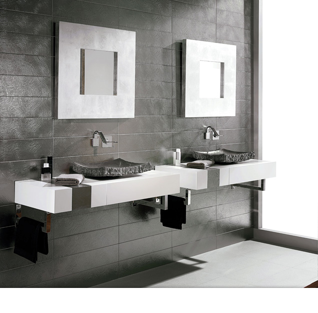 Bathroom Tiles Queensland tiles brisbane - the tile mob