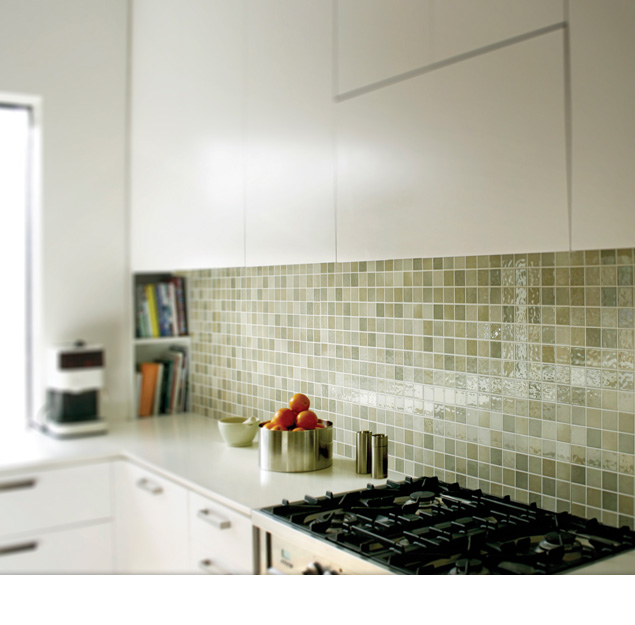 Kitchen Tiles Adelaide tiles brisbane - the tile mob
