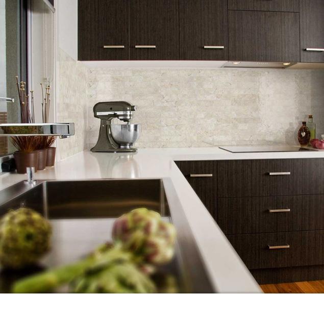 Kitchen Floor Tiles Australia: Bathroom Kitchen Outdoor Internal Pool