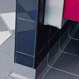 new tiles Brisbane