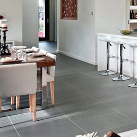 interior floor tiles Brisbane.