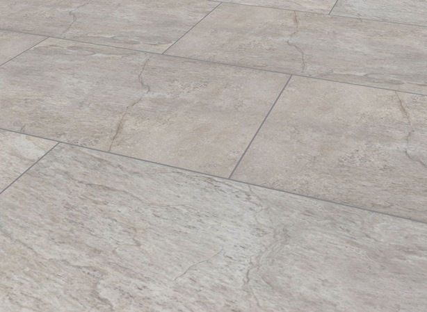 TIJARA GREY GRIP HAMPTON STONE