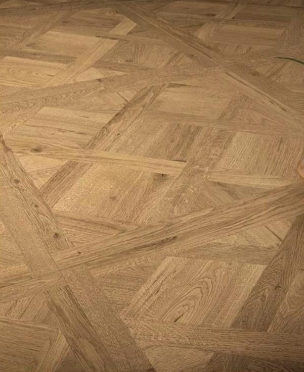 Parquetry Tiles The Tile Mob