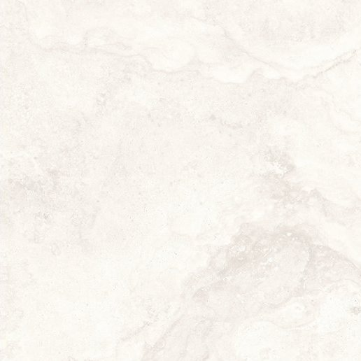 CREMA MATT TRAVERTINE LAZIO