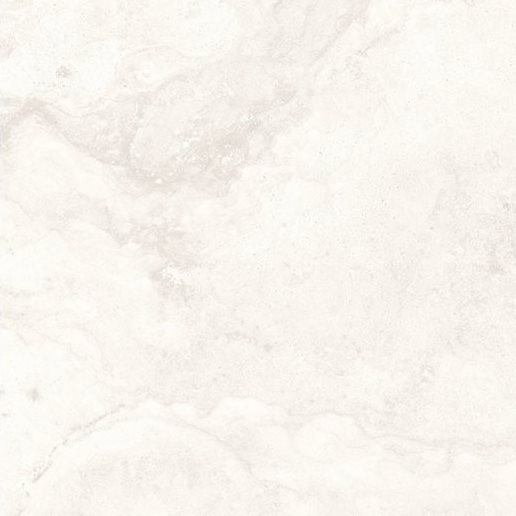CREMA GLOSS TRAVERTINE LAZIO