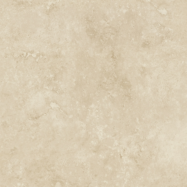 BEIGE GRIP TRAVERTINE AGELESS