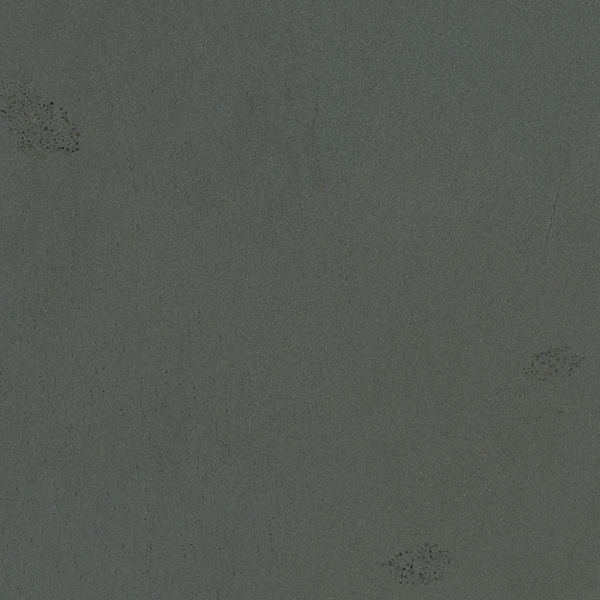 COAL GRIP 20MM  BLUESTONE PEDRO