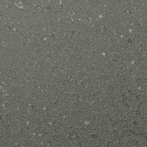 ANTHRACITE MATT QUARTZSTONE
