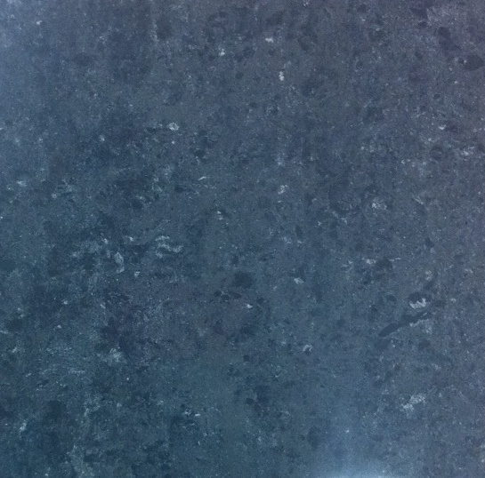 ANTHRACITE GLOSS BEDROCK