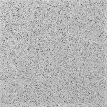 SPECKLED-LT-GREY MED TEX R11B COMFLOOR