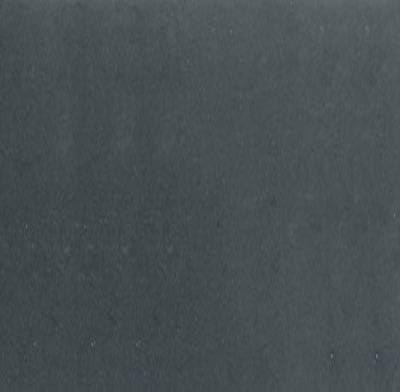 BLUESTONE MATT VESUVIUS - 600x600mm | The Tile Mob