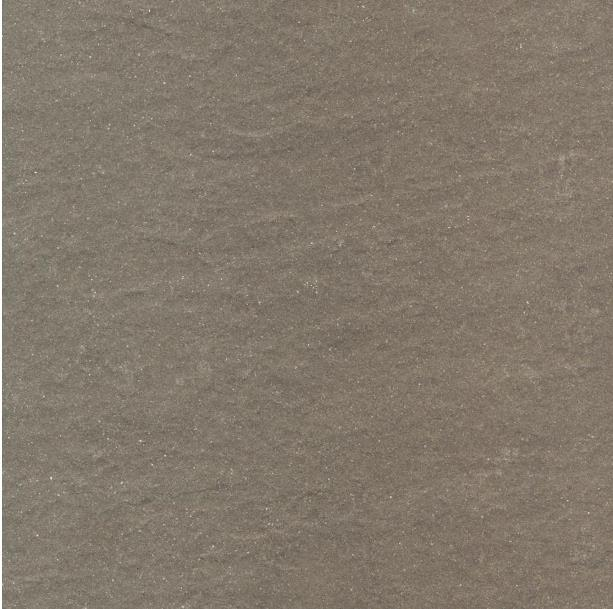 TAUPE FLAMED JEWEL