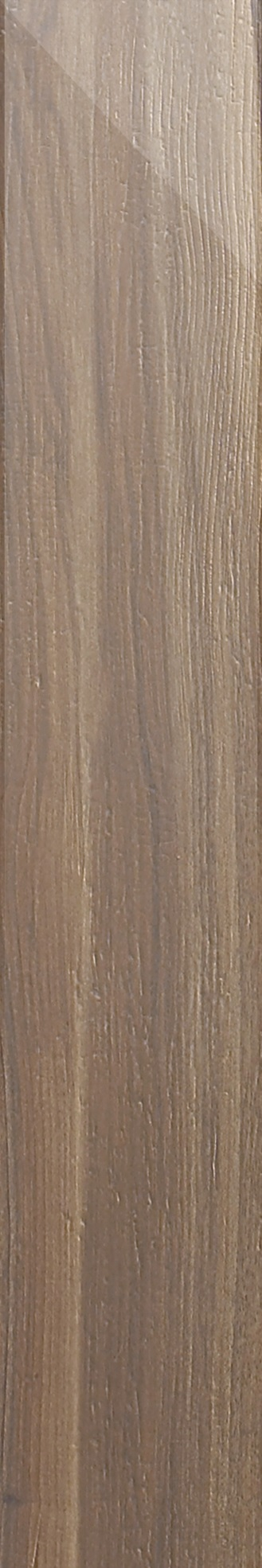 AUBURNWOOD POLISHED EXQUISITEWOOD