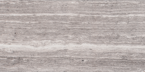 CINDER MATT TRAVERTINE STRATA