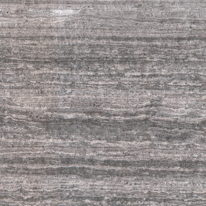 COAL MATT TRAVERTINE STRATA