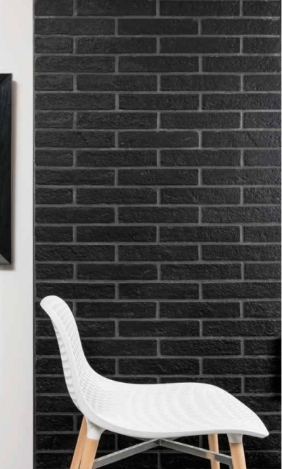 NERO GRIP RUSTIC BRICK (USE MINIMUM OF 1CM JOINT)