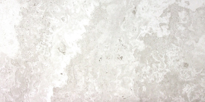 GRIGIO GRIP CROSSCUT TRAVERTINE BERNINI
