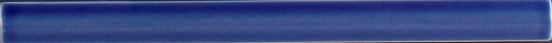 COBALT GLOSS PENCIL