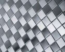 NICKEL METAL MIX METAIL