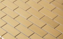 ORO METAL BRICKBOND METAIL