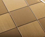 ORO METAL MIX METAIL
