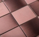 COPPER METAL MIX METAIL