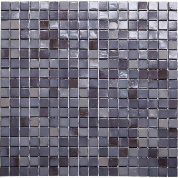 PEWTER GLOSS RESORT