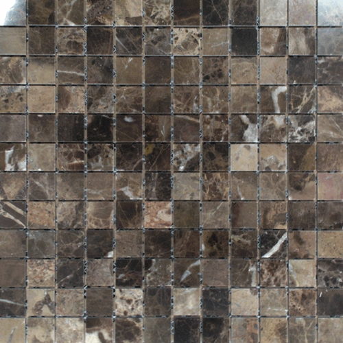 DARK EMPERADOR HONED MARBLE