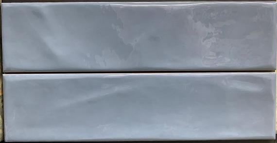AEGEAN-BLUE RIPPLE SURFACE GLOSS RUGGED
