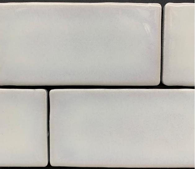 WHITE-CLOUD GLOSS GRECIAN