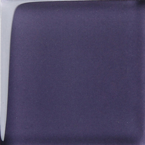 LILAC-DARK GLOSS GLASS