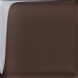 CHOC GLOSS GLASS