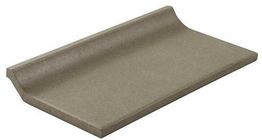 TAUPE MATT COVE HIGH-TECH