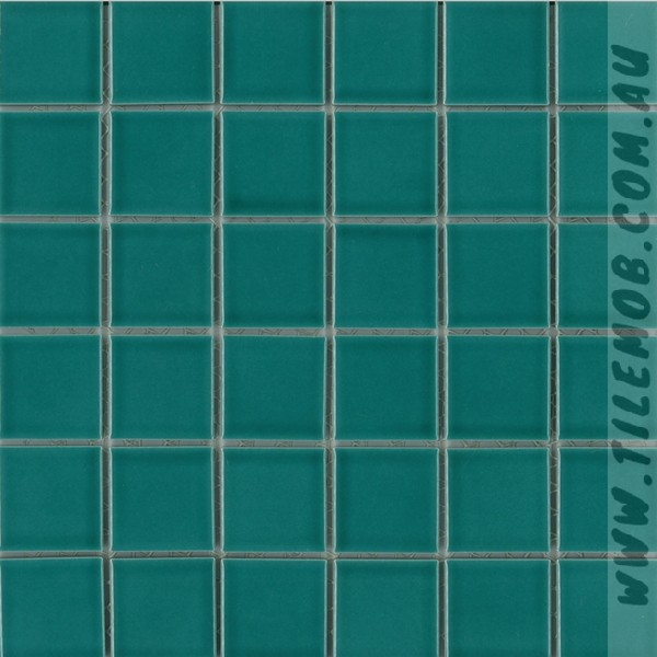 BLUE-GREEN GLOSS RECURSO